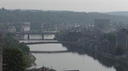 ERASMUS - Voyage Belgique - Mai 2019 (10