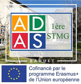 Vignette_ADAS_cofinancé_par_le_prog_UE.