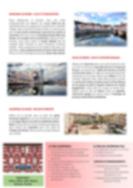 Brochure-Pays-Basque-002.jpg