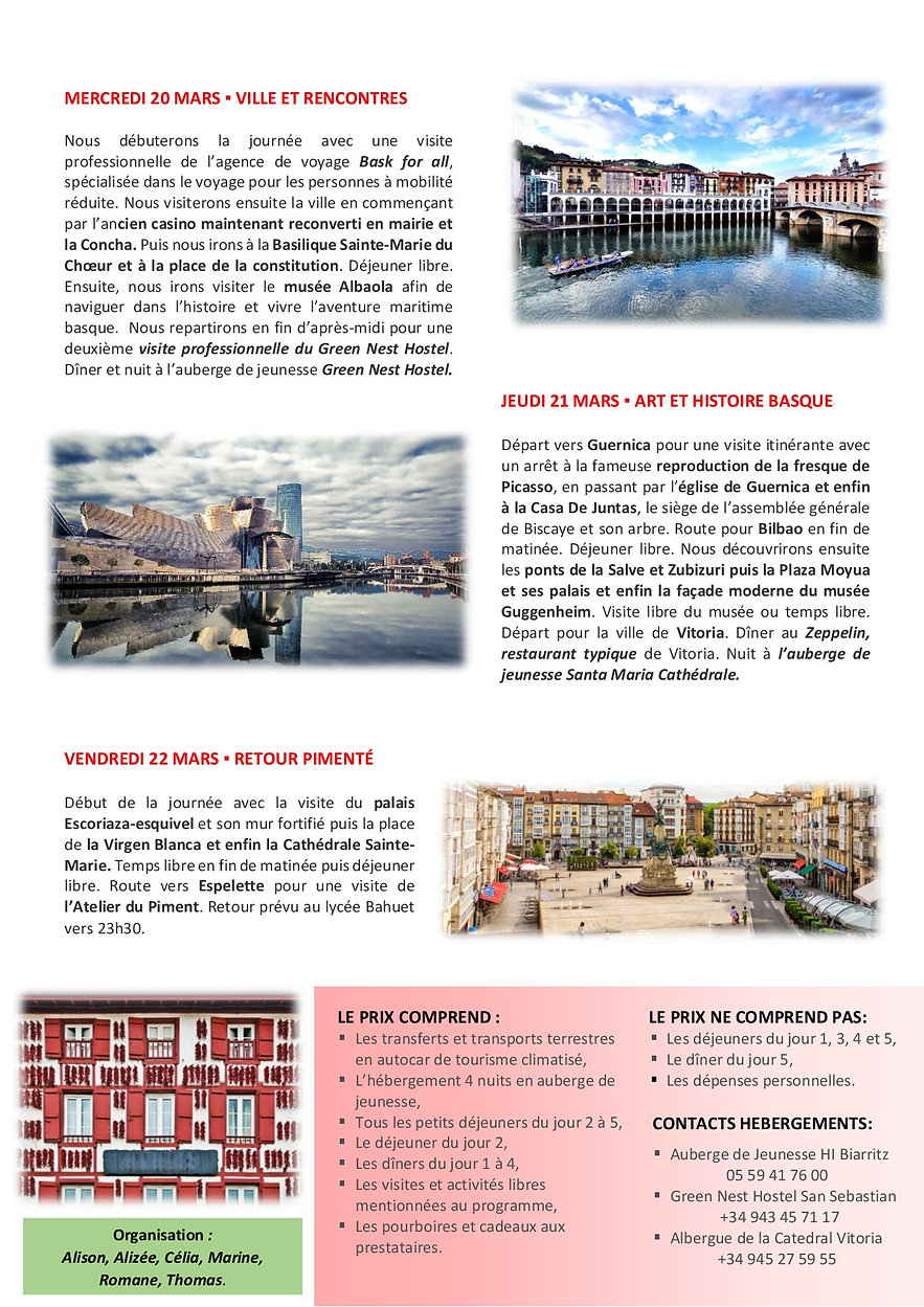 Brochure-Pays-Basque-002.jpg