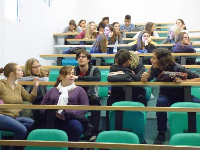 Intervention_de_Madame_CHATEIL_-_Cadre_de_santé_IFSI-IFAS_de_TULLE_-_Photo_2
