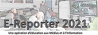 E-Reporter 2021.jpg