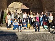 Icône - Erasmus ARCH -  BAHUET reçoit Grèce Hongrie Italie Rép Tch et Turquie.jpg