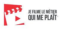Je_filme_le_méier_qui_me_plaît.jpg