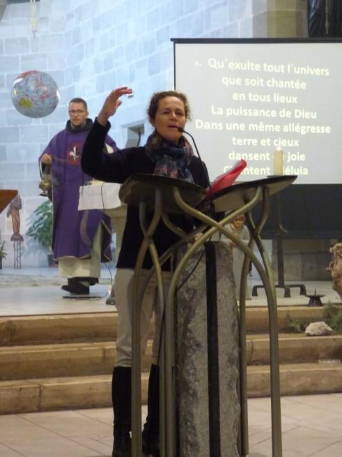 Messe_de_l'Avent_à_Saint_Antoine_-_14-12-2016_-_Photo_22