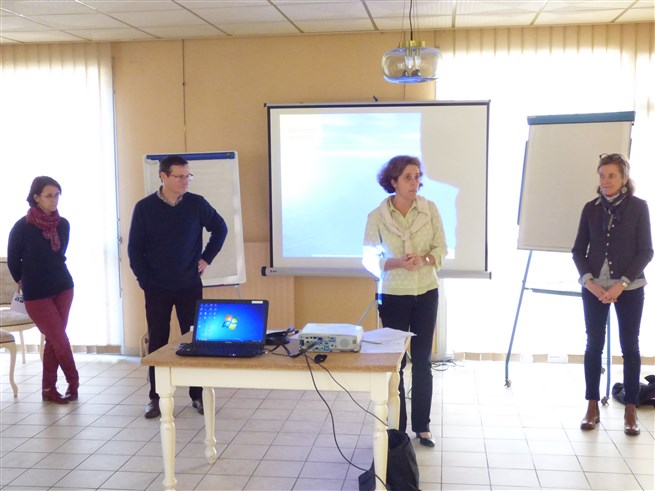 Intervenants_sur_l'éducation_affective_et_sexuelle_-_Photo_9