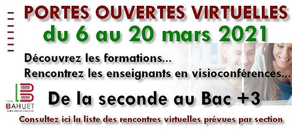 Bandeau site Internet lien pdf - 26-02-2
