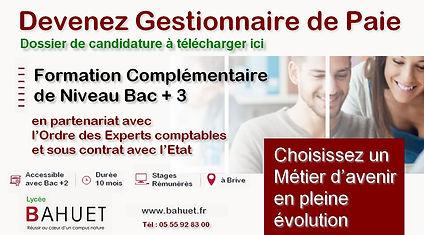 FCIL_Lycée_BAHUET.jpg