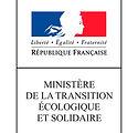 Ministère_de_la_Transition_Ecologique_et