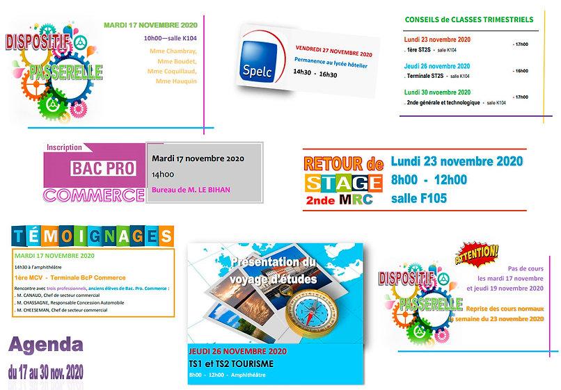 Agenda du Lycée BAHUET - 17 11 2020.jpg