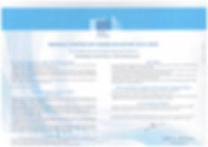 Charte ECHE EN.jpg