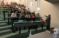 Icône_-_Les_BTS_SIO_du_Lycée_BAHUET_on