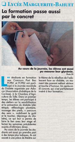 La_Vie_Corrézienne_-_La_formation_passe_