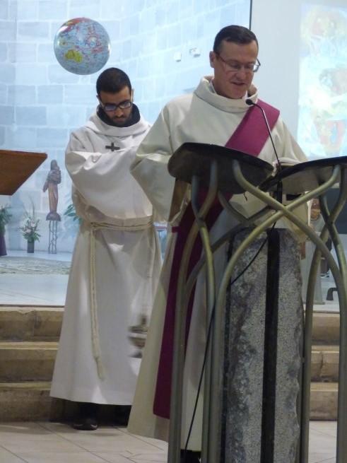 Messe_de_l'Avent_à_Saint_Antoine_-_14-12-2016_-_Photo_31