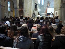 20-12-2017_-_Messe_d'Avent_à_Saint_Antoine