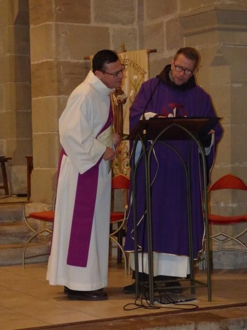 Messe_de_l'Avent_à_Saint_Antoine_-_14-12-2016_-_Photo_11