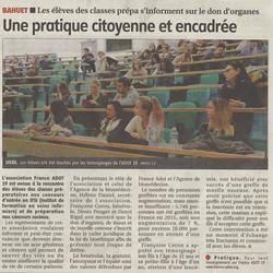 2016-12-19_-_ADOT_19_-_Une_pratique_citoyenne_et_encadrée_-_La_Montagne