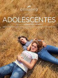 Film adolescentes - 04-09-2020.jpg