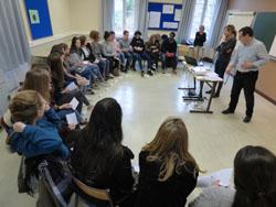 2018-01-25_-_Information_sur_l'éducation_affective_et_sexuelle