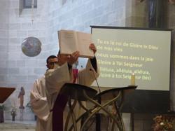 Messe_de_l'Avent_à_Saint_Antoine_-_14-12-2016_-_Photo_33