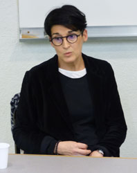 16-01-2018_-_Intervention_de_Mme_Laëtitia_VIAU_-_Infirmière
