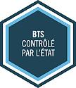 BTS CONTROLE PAR L'ETAT.png