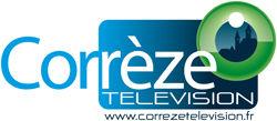 Corrèze Télévision Fond blanc.jpg