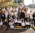 Erasmus novembre 2018.jpg