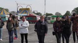 ERASMUS - Voyage Belgique - Mai 2019 (94