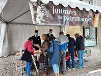 Icône - BTS Tourisme fidèles aux Journées Européennes du Patrimoine - 30-09-21.jpg