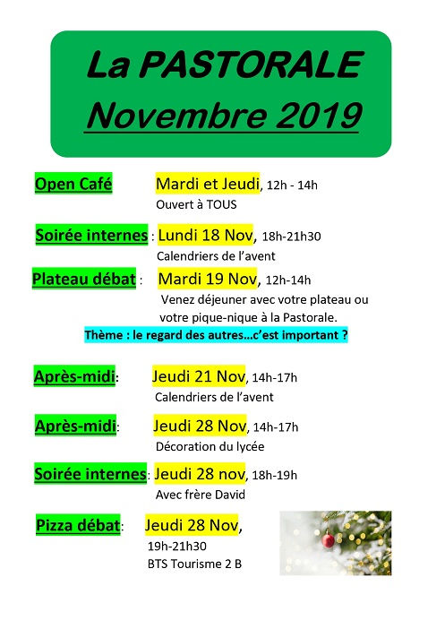 Programme La Pastorale Novembre 2019.jpg