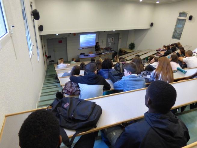 Intervention_de_Madame_CHATEIL_-_Cadre_de_santé_IFSI-IFAS_de_TULLE_-_Photo_6