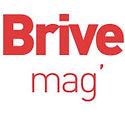 BriveMag.jpg