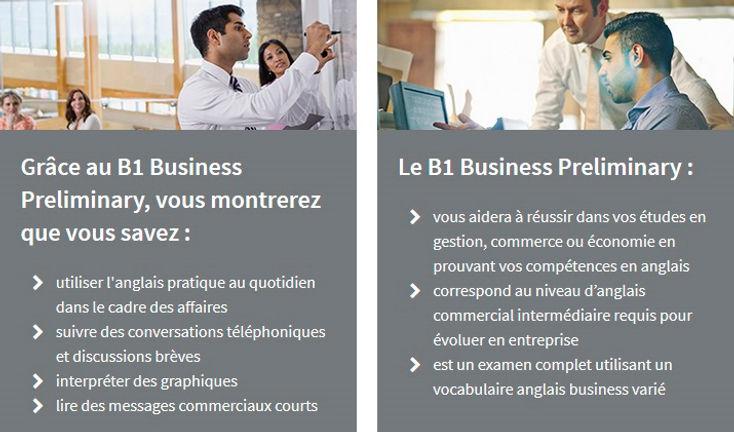 B1 Business Preliminary.jpg