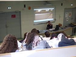 Intervention_de_Mr_Stéphane_LHOMME_-_Lycéens_au_Cinéma_-_12-05-2017_-_Photo_4