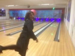 Sortie au Bowling des Internes - Photo 5