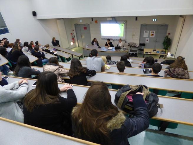 3_anciennes_élèves_du_Lycée_présentent_l'IFSI_de_Tulle_-_08-02-2018_-_Photo_14
