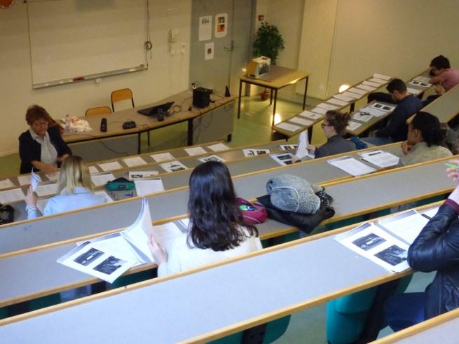 Les_élèves_du_Lycée_Bahuet_se_préparent_au_TOIEC_le_07_-04-2017_-_Photo_7