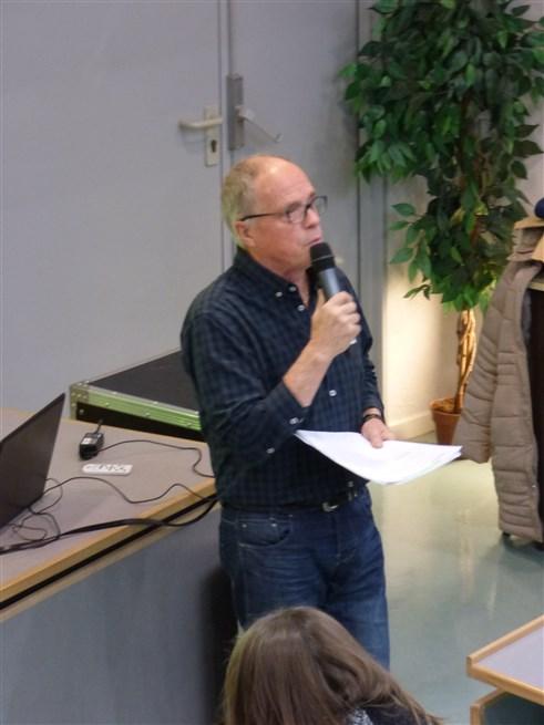 Intervention_Fédération_des_Associations_pour_le_Don_d'Organes_et_de_Tissus_Humains_-_Photo_10