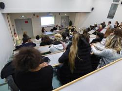 3_anciennes_élèves_du_Lycée_présentent_l'IFSI_de_Tulle_-_08-02-2018_-_Photo_16