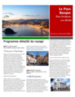Programme--Pays-Basque-2016-001.jpg