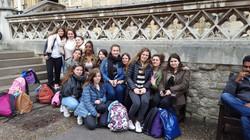 Les_secondes_et_Terminales_de_la_section_Commerce_du_Lycée_à_Londres_-_Mai_2017_-_Photo_4