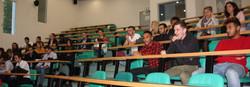 Assemblée_générale_de_l'association_ESPASS_des_BTS_Assurance_-_05-10-2017_-_Photo_4