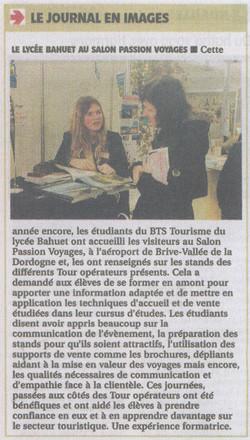 La_Montagne_-_Le_lycée_Bahuet_au_salon_p