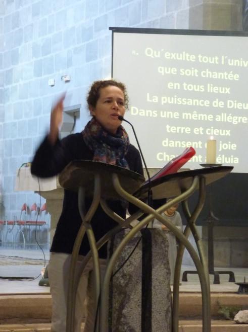 Messe_de_l'Avent_à_Saint_Antoine_-_14-12-2016_-_Photo_24