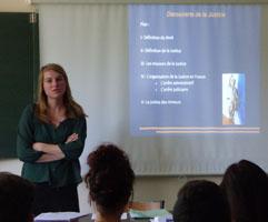 2017-05-16 - Intervention de Mme Tournier juriste au CDAD
