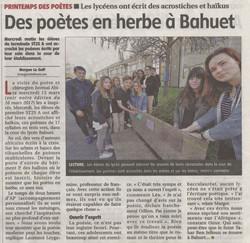 2017-04-01_-_Des_poètes_en_herbe_à_Bahuet_-_La_Montagne
