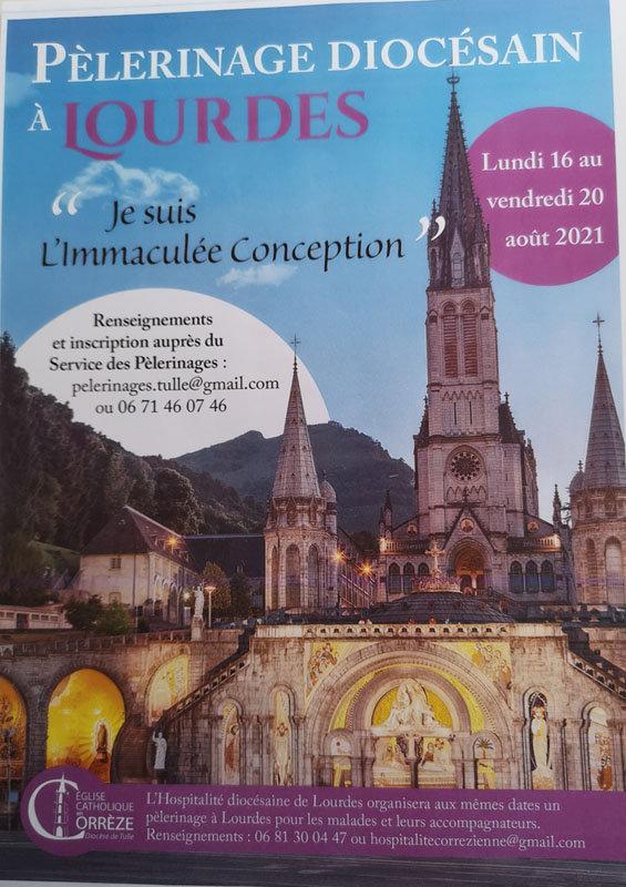 Lourdes 2021.jpg