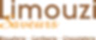 Intervention_auprès_des_BTS_GPME_-_Limou