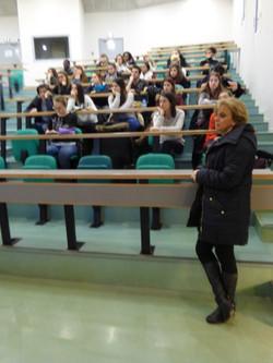 3_anciennes_élèves_du_Lycée_présentent_l'IFSI_de_Tulle_-_08-02-2018_-_Photo_21